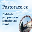 Pastorace.cz